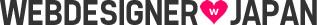 Webデザイナー検索|日本で活躍するフリーランスWebデザイナー集
