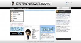・ートフォリオサイト-UZURA-DESIGN-ROOM|長崎のWEBデザイナーウズラの作品集