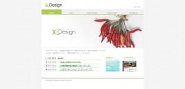 K-Design (Kデザイン ケイデザイン)~大分 ホームページ制作 webデザイン