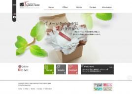 ToyBoxCreate Web creating office