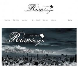Rise design