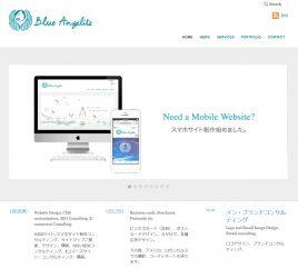 blue-angelite-total-design-services%e3%80%80%e3%83%ad%e3%82%b5%e3%83%b3%e3%82%bc%e3%83%ab%e3%82%b9-%e3%83%88%e3%83%bc%e3%83%a9%e3%83%b3%e3%82%b9-web%e3%82%b5%e3%82%a4%e3%83%88%e5%88%b6%e4%bd%9c